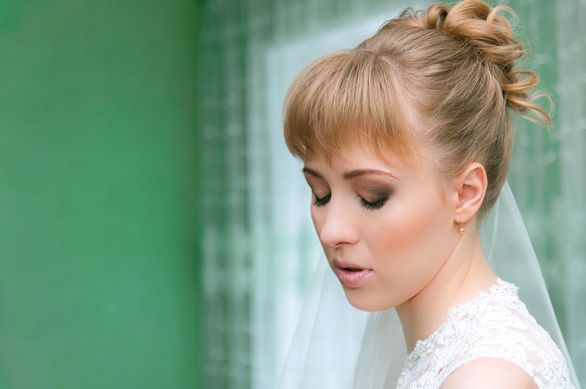 hochzeitsfotos-wedding-jm