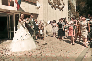 hochzeitsfotos-wedding-ll-2