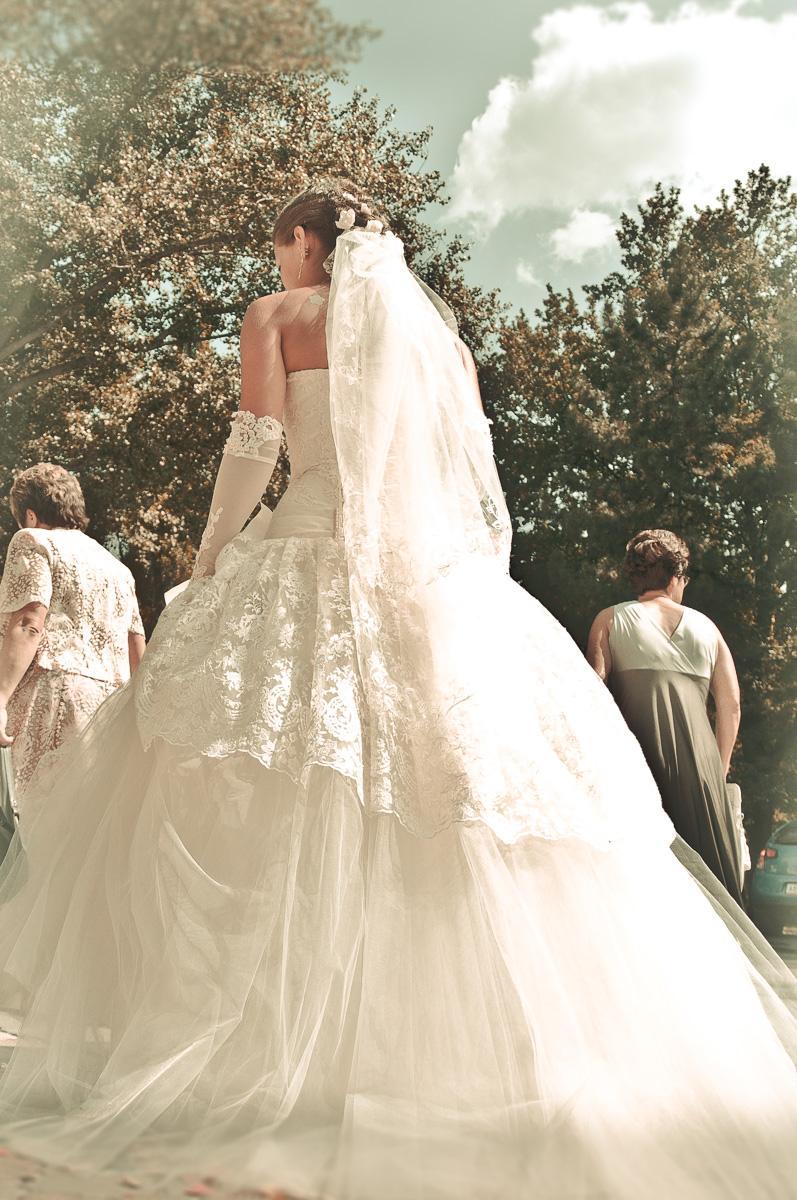 hochzeitsfotos-wedding-ll-3