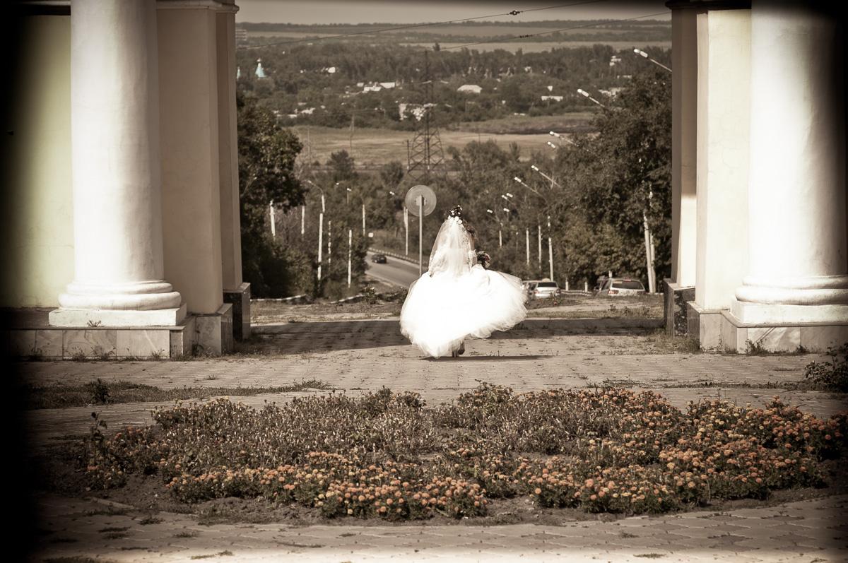 hochzeitsfotos-wedding-ll-4