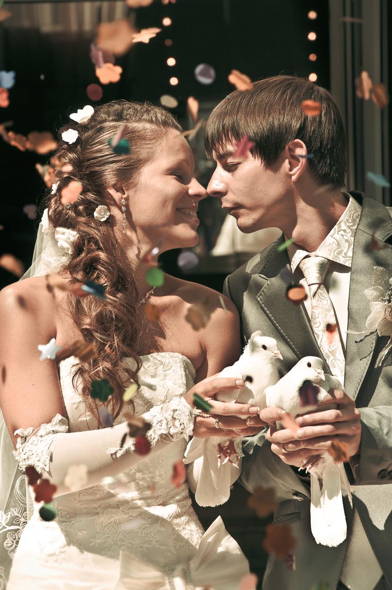 hochzeitsfotos-wedding-ll