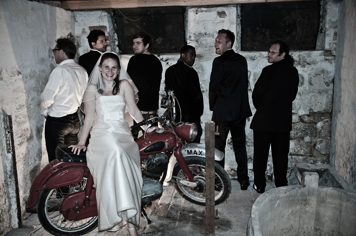 hochzeitsfotos-wedding-sc-2