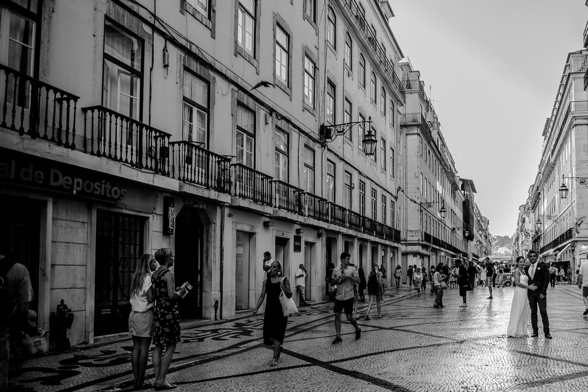 lissabon-innenstadt-hochzeits-fotoshooting