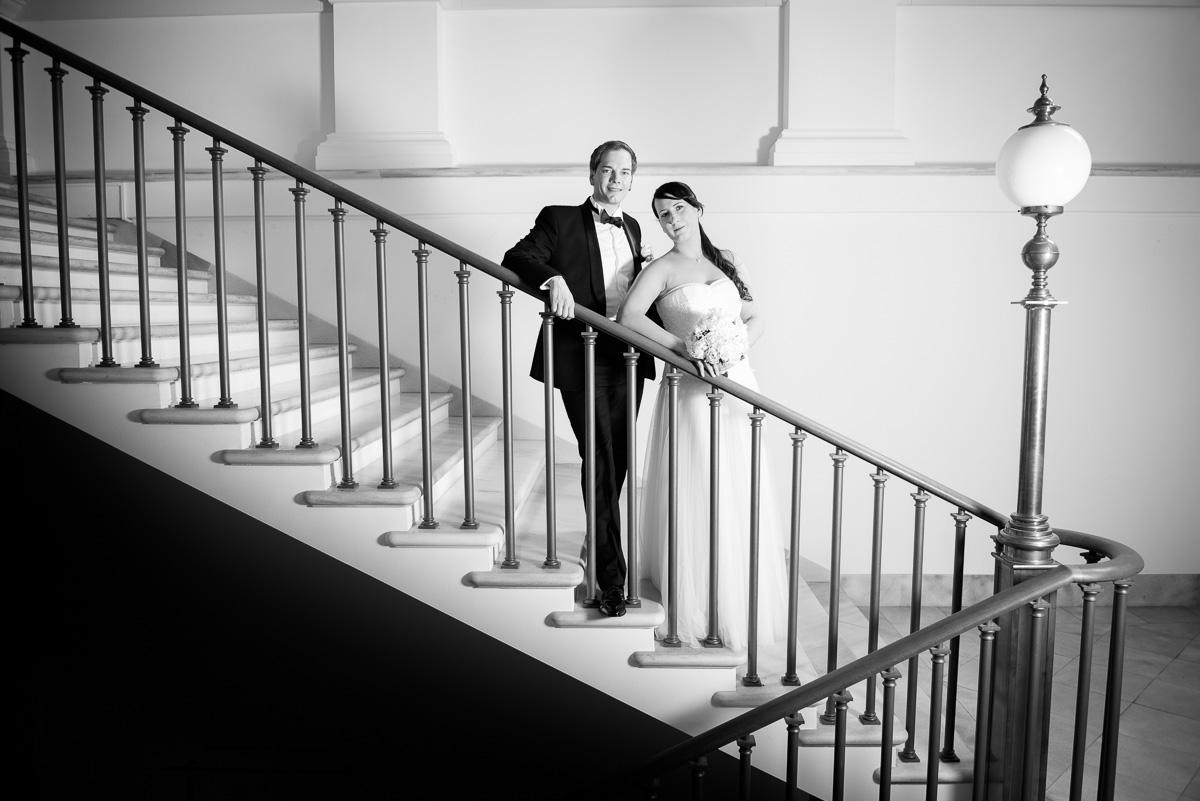 Bilder Hochzeit Ffm