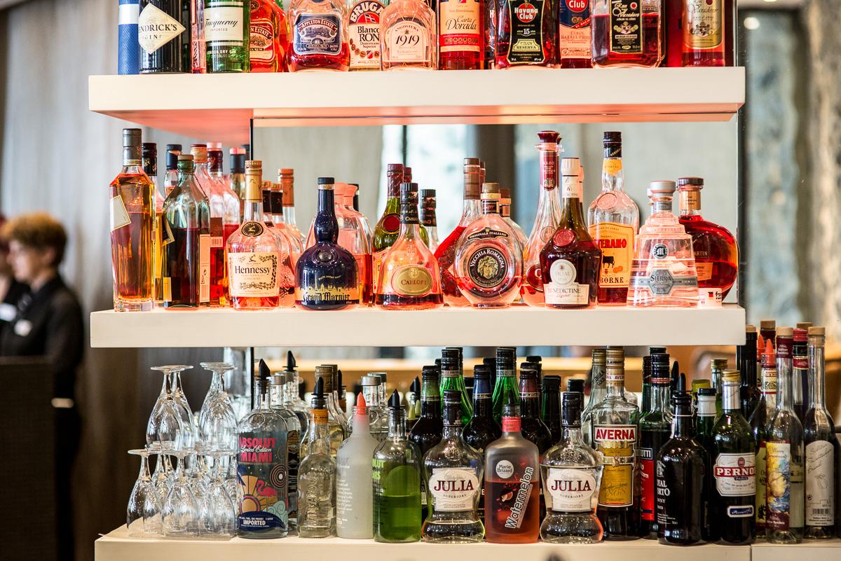 schloss-romrod-whisky-hochzeit