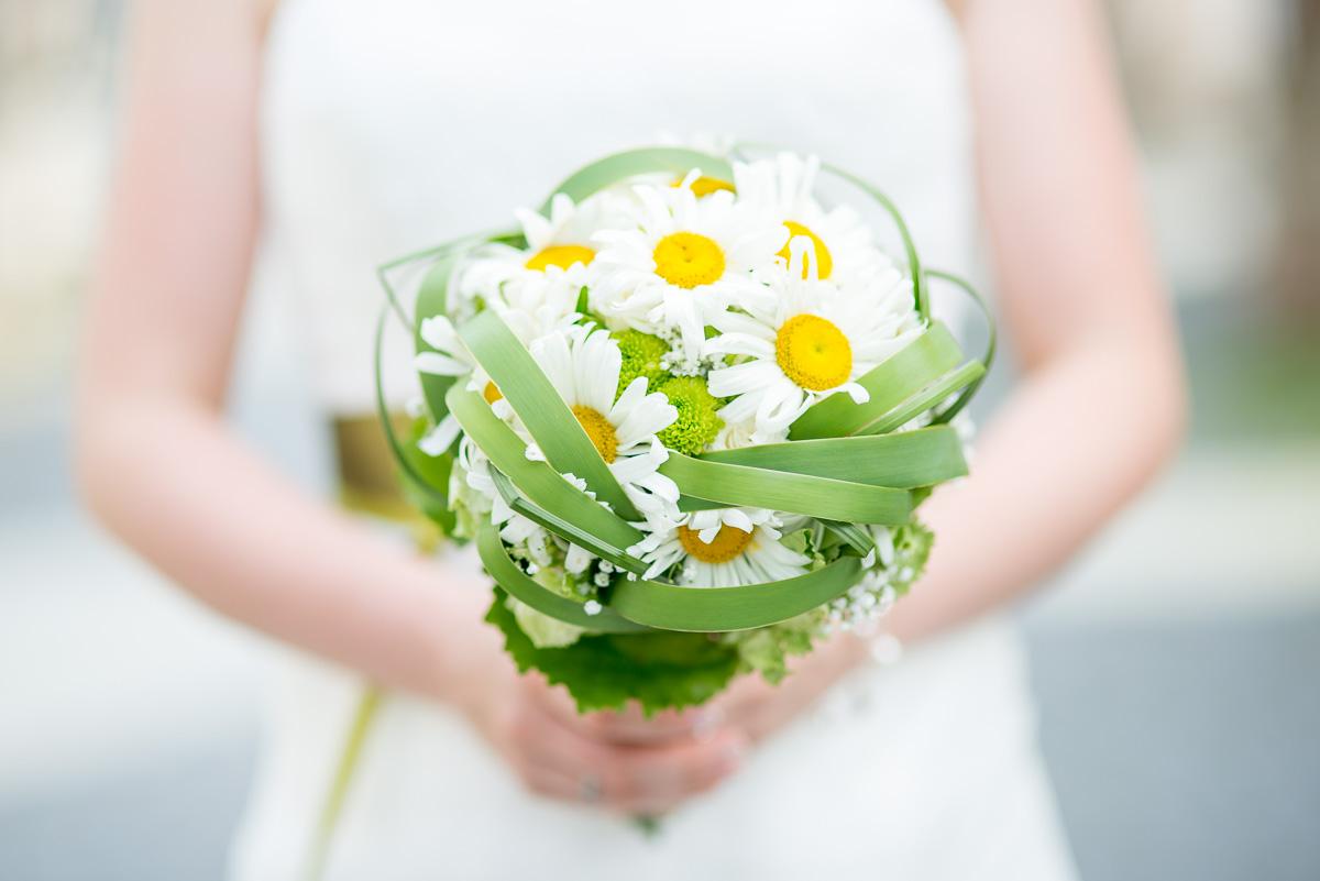 brautstrauß hochzeitsstrauss wedding hessenpark